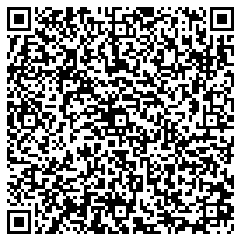 QR-код с контактной информацией организации ЗАО Г. ГРОДНОТОРГСЕРВИС