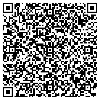 QR-код с контактной информацией организации АЛВО-СВАРКА НПП, ООО