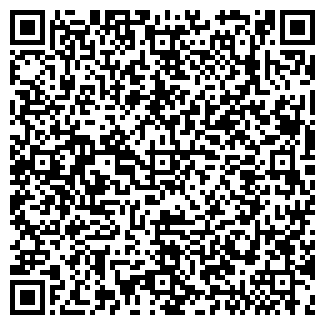 QR-код с контактной информацией организации АКАНИТ, ООО