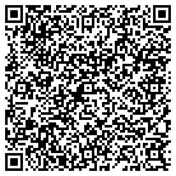 QR-код с контактной информацией организации ОАО Г. ГРОДНОТОРГСТРОЙ