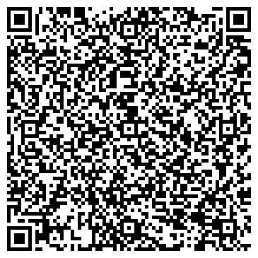 QR-код с контактной информацией организации БАУМАТ-ЕКАТЕРИНБУРГ, ООО