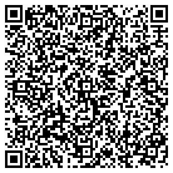 QR-код с контактной информацией организации ГЛОБАЛ ИНСУЛЭЙТОР ГРУПП