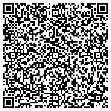 QR-код с контактной информацией организации КОМПЛЕКТЭЛЕКТРОСНАБ, ООО
