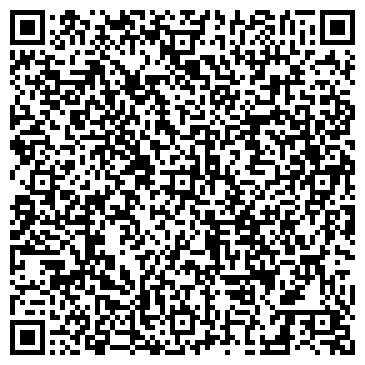 QR-код с контактной информацией организации НЕОНОВЫЕ КОМПЛЕКТУЮЩИЕ