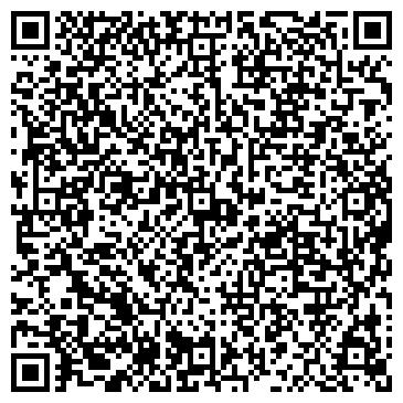 QR-код с контактной информацией организации СИМ-РОСС НПК ООО ЕКАТЕРИНБУРГСКИЙ ФИЛИАЛ