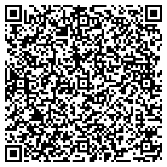 QR-код с контактной информацией организации СНАБЭЛЕКТРОМАШ