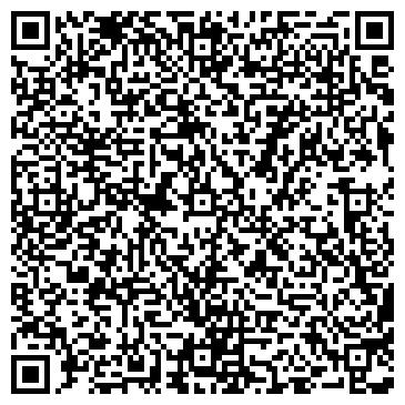 QR-код с контактной информацией организации СТРОЙЭЛЕКТРОКОМПЛЕКТ, ООО