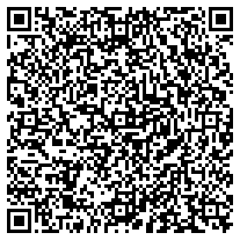 QR-код с контактной информацией организации ТАРСАП, ООО