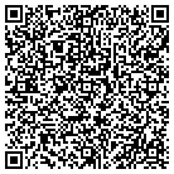 QR-код с контактной информацией организации ТЕЛЕМЕХАНИК НПФ, ООО