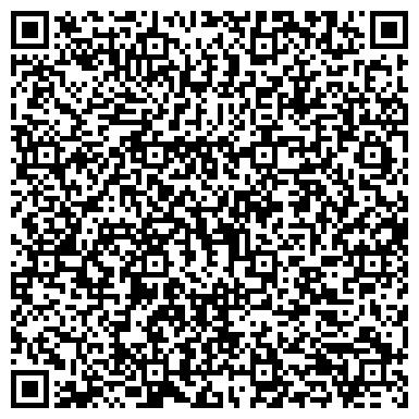 QR-код с контактной информацией организации ТЕХНОПАРК-АВТОМАТИЗАЦИЯ