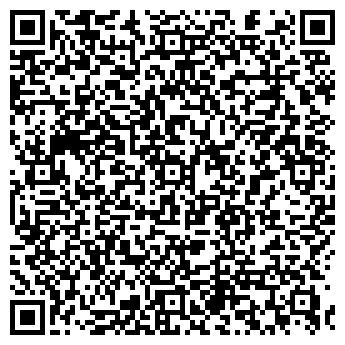 QR-код с контактной информацией организации УРАЛТЕХГРУП, ООО
