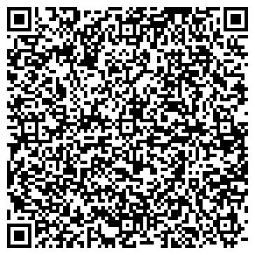QR-код с контактной информацией организации УРАЛЭЛЕКТРОКОМПЛЕКТСЕРВИС, ООО