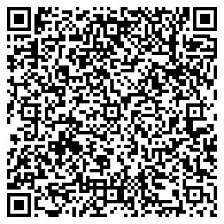 QR-код с контактной информацией организации ОАО Г.ГРОДНОАТЭП