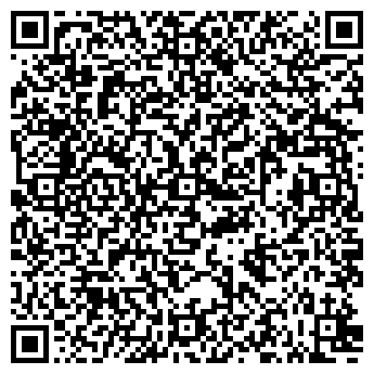 QR-код с контактной информацией организации ЭЛЕКТРОКИПСЕРВИС, ООО