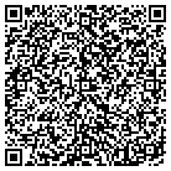 QR-код с контактной информацией организации ДИАЛОГИ О ЖИВОТНЫХ