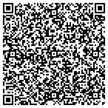 QR-код с контактной информацией организации Г.ГРОДНОХЛЕБОПРОДУКТ ОАО