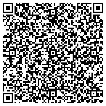 QR-код с контактной информацией организации ЭЛЕКТРОМОНТАЖ-СЕРВИС, ООО