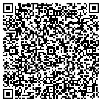 QR-код с контактной информацией организации ЭЛЕКТРОСНАБСТИЛЬ
