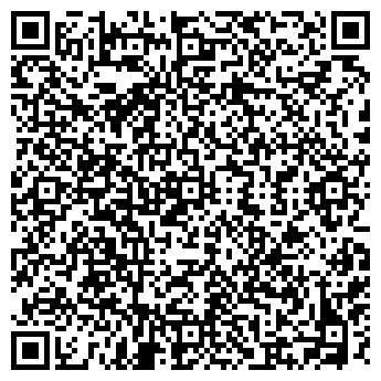 QR-код с контактной информацией организации ЭЛТОРГ, ООО