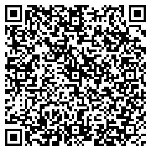 QR-код с контактной информацией организации ЭНЕРГОКОМСИСТЕМ