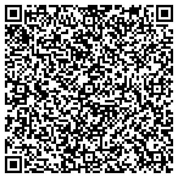 QR-код с контактной информацией организации Г.ГРОДНОЭНЕРГО РУП УЧАСТОК ЭЛЕКТРОСЕТЕЙ