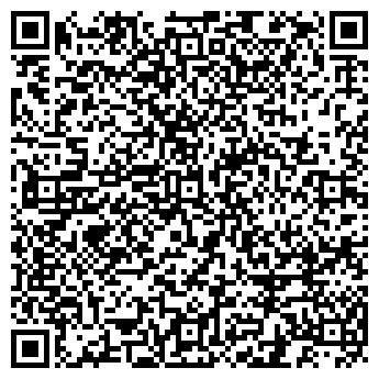 QR-код с контактной информацией организации ЭНЕРГОЦЕНТР-ЕК, ООО