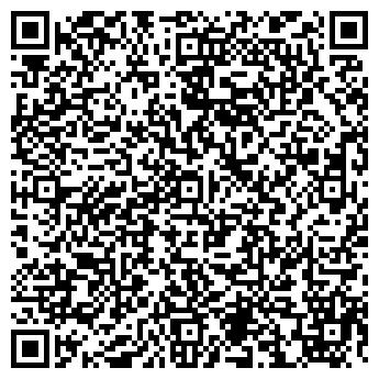 QR-код с контактной информацией организации БЭСТ КОМПЛЕКТ, ООО