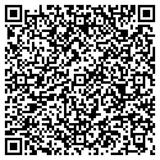 QR-код с контактной информацией организации ЗКОМ, ООО