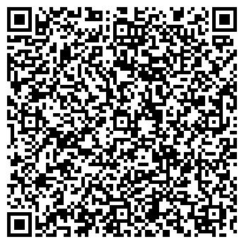 QR-код с контактной информацией организации КРЕПЕЖОПТТОРГ, ООО
