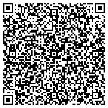 QR-код с контактной информацией организации КРИОТЕХНИКА, ООО