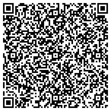 QR-код с контактной информацией организации МАСЛЕННИКОВ Д.Ю., ИП