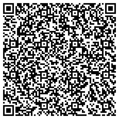 QR-код с контактной информацией организации МАШИНОСТРОИТЕЛЬНЫЙ ЗАВОД ИМ. М.И. КАЛИНИНА, ОАО