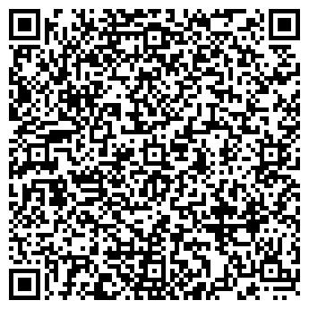 QR-код с контактной информацией организации НАСОСНЫЙ ЗАВОД, ОАО