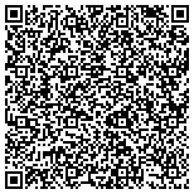 QR-код с контактной информацией организации НЕФТЯНАЯ МАШИНОСТРОИТЕЛЬНАЯ КОМПАНИЯ, ЗАО
