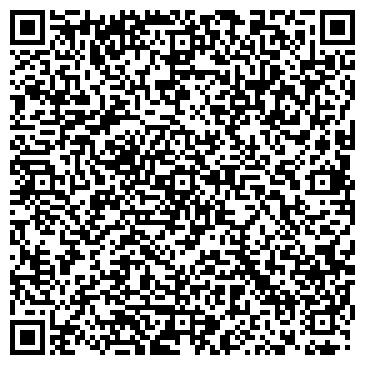 QR-код с контактной информацией организации ПОЛИМЕРНАЯ ТРУБНАЯ КОМПАНИЯ, ООО