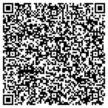 QR-код с контактной информацией организации ПРОММАШТЕХНОЛОГИЯ УПРАВЛЯЮЩАЯ КОМПАНИЯ, ООО