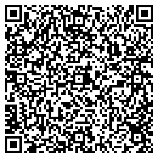 QR-код с контактной информацией организации САНТЕХМАРТ