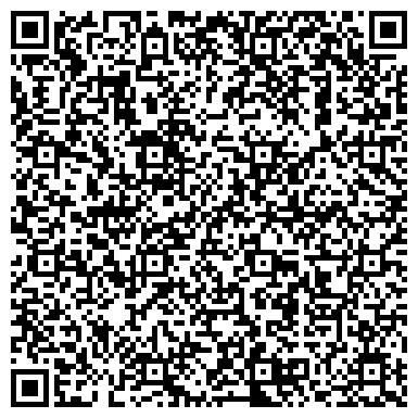 QR-код с контактной информацией организации ЗАО Таурас-Феникс Екатеринбург