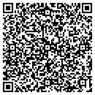 QR-код с контактной информацией организации ООО ДЖЕТ-СЕТ ПТ