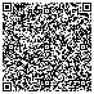QR-код с контактной информацией организации ТЕПЛОЭНЕРГОСЕРВИС-ЭК, ОАО