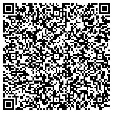 QR-код с контактной информацией организации ТЕХНОЛОГИЧЕСКИЕ СИСТЕМЫ ЗАЩИТНЫХ ПОКРЫТИЙ, ООО