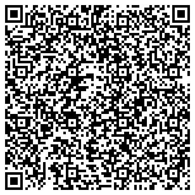 QR-код с контактной информацией организации УПАТ МОНТАЖНЫЕ СИСТЕМЫ ЕКАТЕРИНБУРГ, ООО