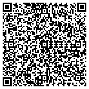 QR-код с контактной информацией организации ДИАКОНТ НТЦ УЧП