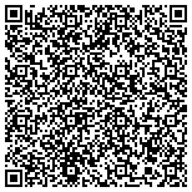QR-код с контактной информацией организации ЭЛТЕРМ НАУЧНО-ПРОИЗВОДСТВЕННОЕ ПРЕДПРИЯТИЕ, ООО