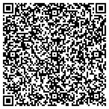 QR-код с контактной информацией организации KARCHER ЧИСТАЯ КОМПАНИЯ, ООО