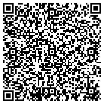 QR-код с контактной информацией организации ООО АВТО СТАНДАРТ