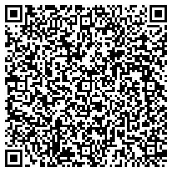 QR-код с контактной информацией организации ЗАО ЕКАТЕРИНБУРГ-АВТО