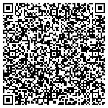 QR-код с контактной информацией организации УРАЛТЕХЦЕНТР КОМПАНИЯ