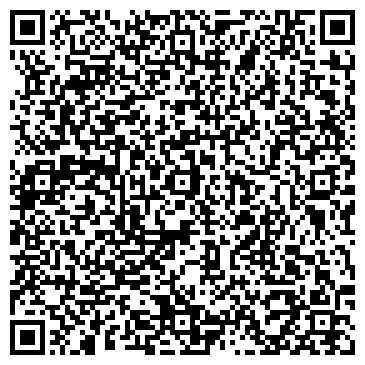QR-код с контактной информацией организации АВТОКОМПЛЕКТ ТОРГОВЫЙ ДОМ, ООО