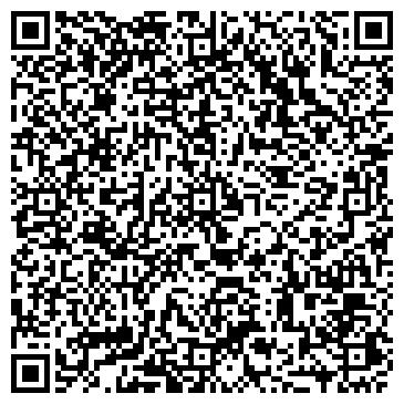 QR-код с контактной информацией организации АЛЬТЕК СПЕЦ ТРАНС, ООО